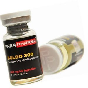 Selling BOLDO 500 online in Britain with delivery