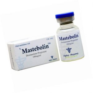 Selling Drostanolone Propionate 100 online in Britain with delivery